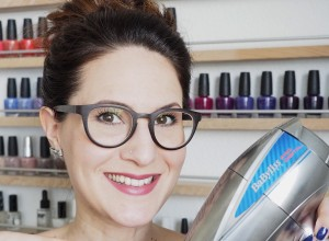 Babyliss Pro Digital Test Review