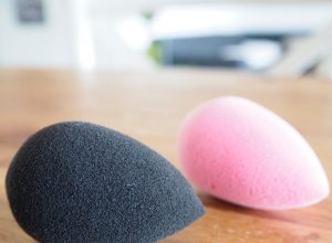 Beauty Blender Review Erfahrung